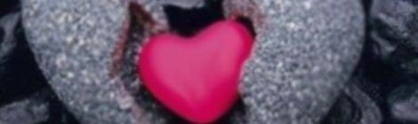 Transformação do Coração