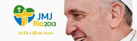 Homilia do Santo Padre para a XXVIII Jornada Mundial da Juventude