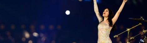 Laser Light - Jessie J