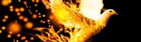 Pentecostes - Cheios do Espírito Santo