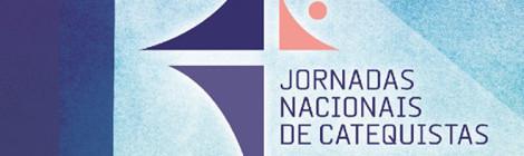 Jornadas Nacionais de Catequistas