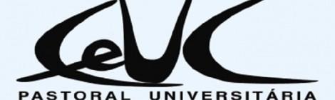 Missa das Universidades