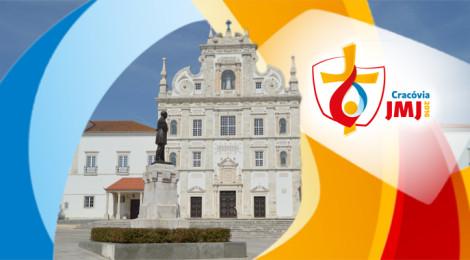 Inscrições abertas para as JMJ Cracóvia 2016