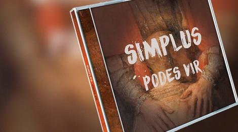 Simplus - Novo álbum