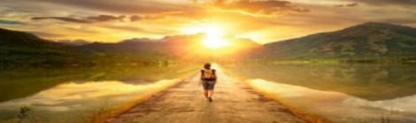 Em busca de Deus