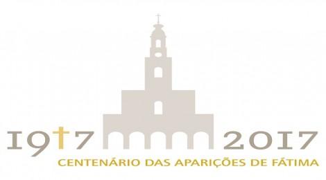 Terra e Céu: peregrinos e santos de Fátima