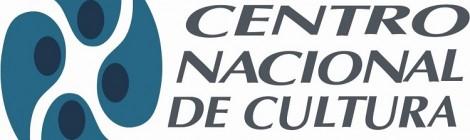 Centro de Reflexão Cristã - Conferências de maio 2016