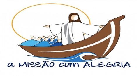 Curso Geral de Catequistas - 1ºano