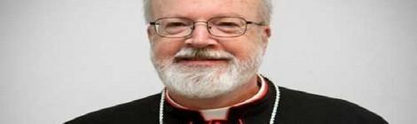 """Conferência """" A missão do Papa Francisco e os desafios da Igreja no presente"""""""