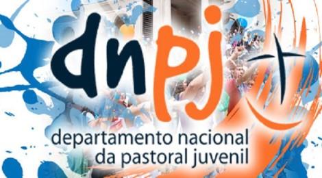V Jornadas Nacionais da Pastoral Juvenil