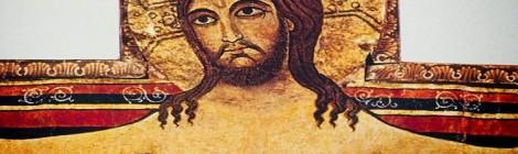 Sacerdote, Presente de Deus para o Mundo