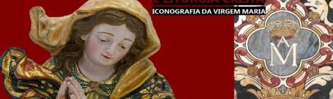 II CICLO DE CONFERÊNCIAS – ARTE E LITURGIA CRISTÃ