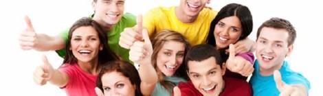 Formação para catequistas da adolescência