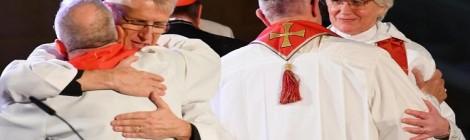 Oração pela Unidade dos Cristãos - dia 7