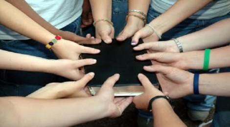 Oração pela Unidade dos Cristãos - dia 3